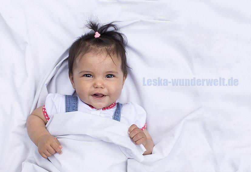 Babybauch_Schwanger_Baby_Frau_Kind_Familie_Bauch_Junge_Mädchen_Nachwuchs_Familienplanung_Liebe_Mutter
