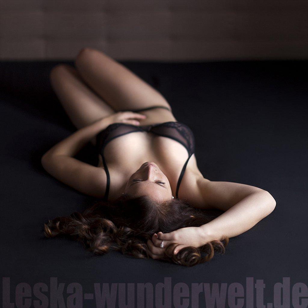 Leska-Wunderwelt-Fotografie-Portrait-Akt-Erotik-24.jpg