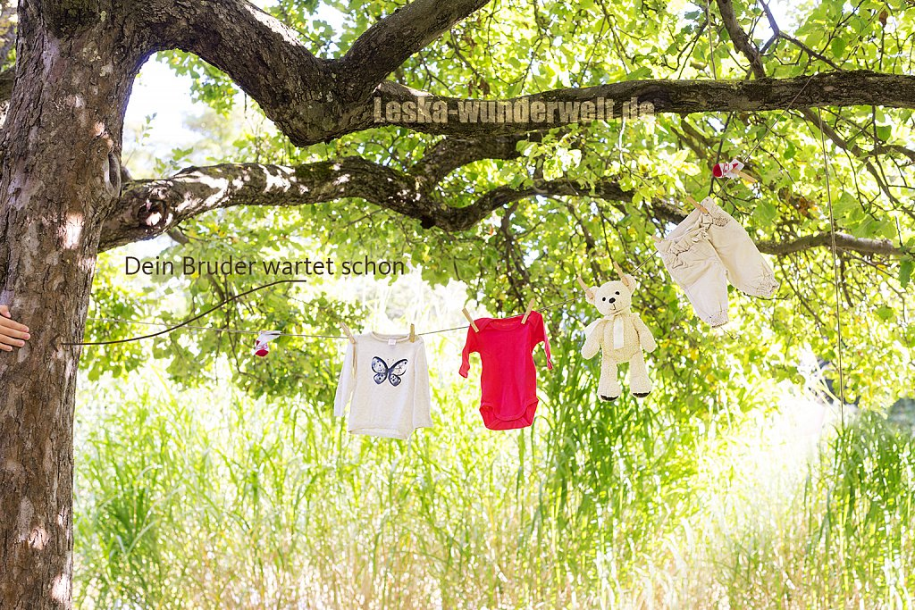 Leska-Wunderwelt-Fotografie-Hochzeit-Paar-Ehe-Outdoor-Baba-Babybauch-schwanger-Familie-79.jpg