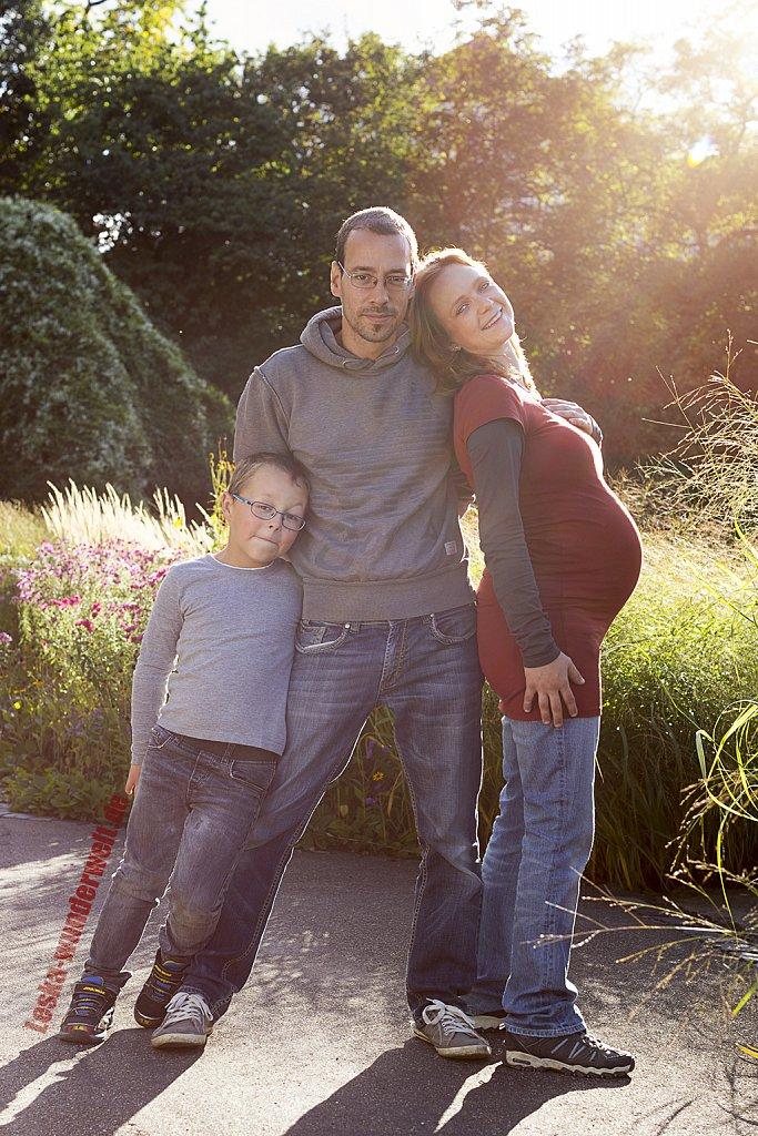 Leska-Wunderwelt-Fotografie-Hochzeit-Paar-Ehe-Outdoor-Baba-Babybauch-schwanger-Familie-277.jpg