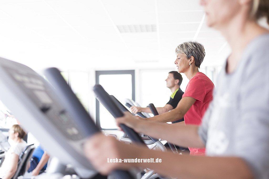 Leska-Wunderwelt-Fotografie-Fitness-G-Power-Lengfeld-Portrait-Sport-131.jpg