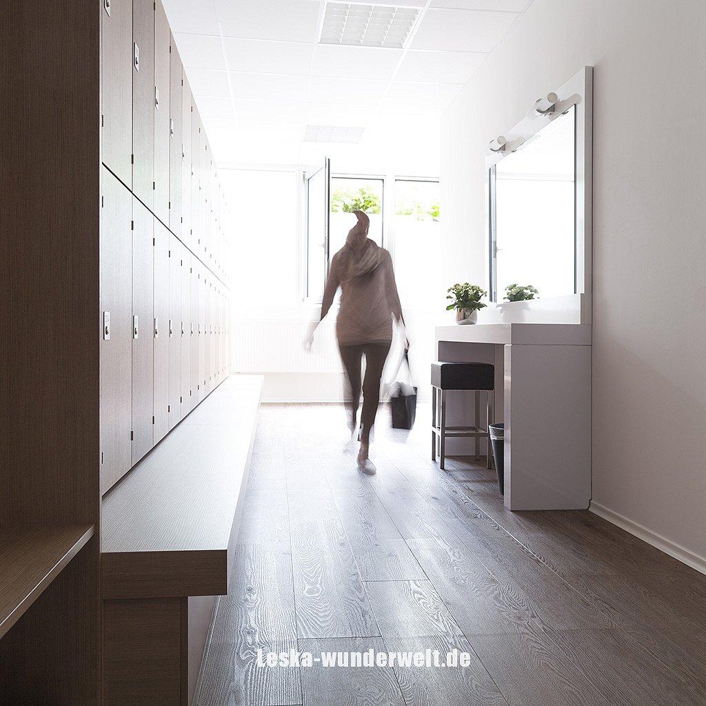 Leska-Wunderwelt-Fotografie-Fitness-G-Power-Lengfeld-Portrait-Sport-283.jpg