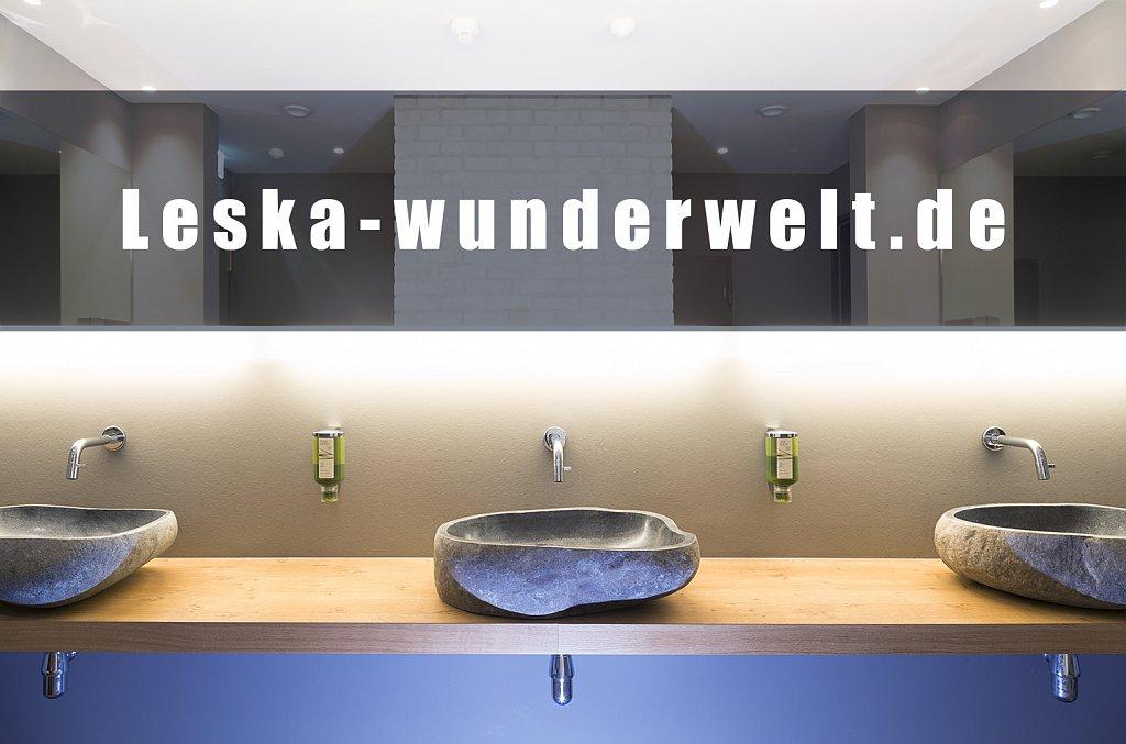 Leska-Wunderwelt-Fotografin-Wuerzburg-Fotoshooting-Interieur-Raum-Gebaeude-Gewerbe-Wand-Zimmer-Zuhause-Wohlgefuehl-Fenster-Aussicht-Schloss-Schlosshotelsteinburg-Steinburg-Hotel-Bad-Schlafzimmer-Hotelzimmer-196.jpg