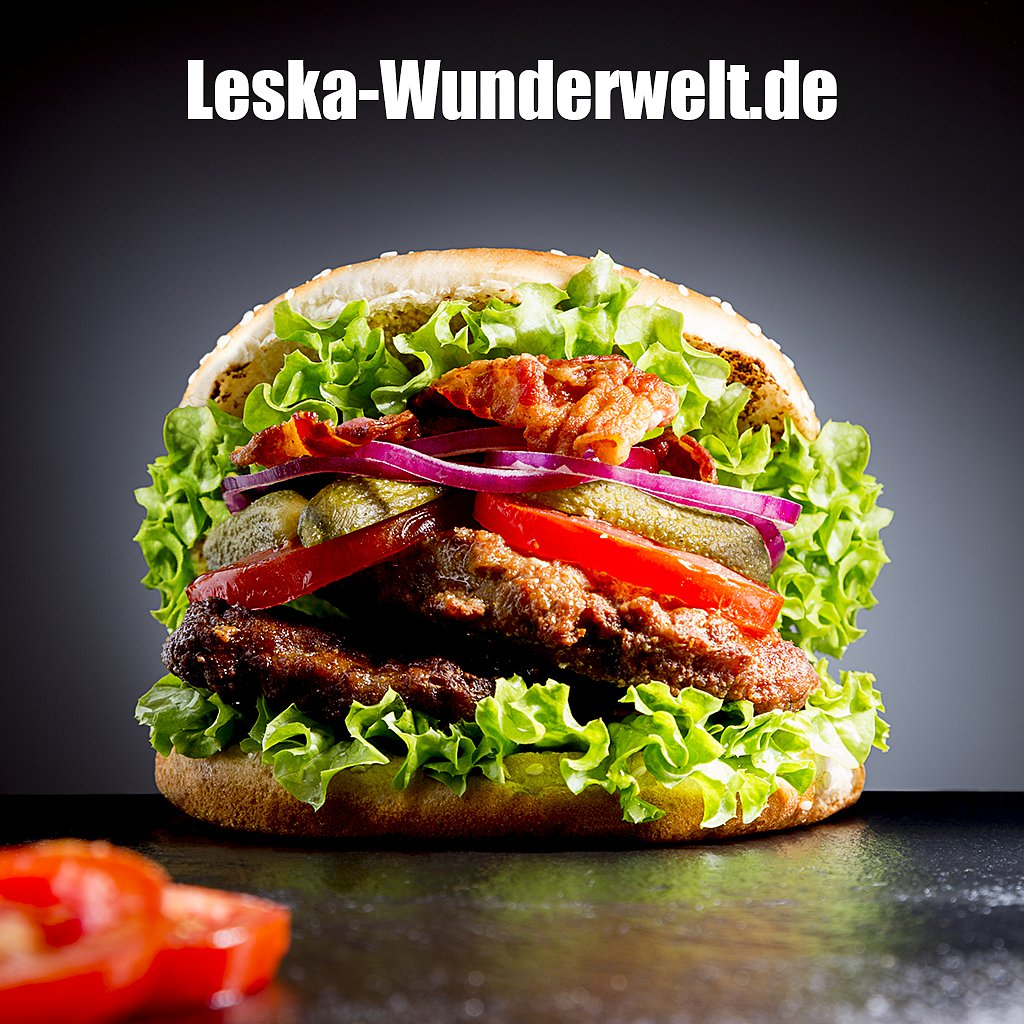 Food_Essen_Foodporn_Lecker_Kochen_Braten_vegan_vegetarisch_Nahrungsmittel_Lebensmittel Nahrung_Wunschgericht_Gericht
