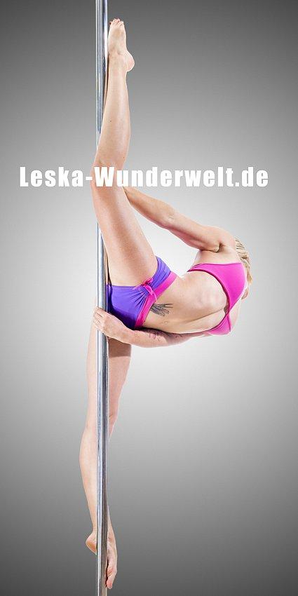 Sport_Fitness_Akrobatik_Poleheaven_Würzburg