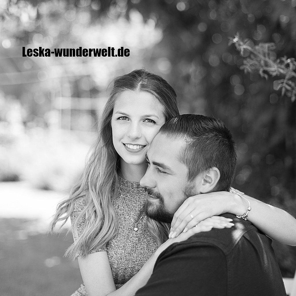 Paare_Mann_Frau_Beziehung_Liebe_Zweisamkeit
