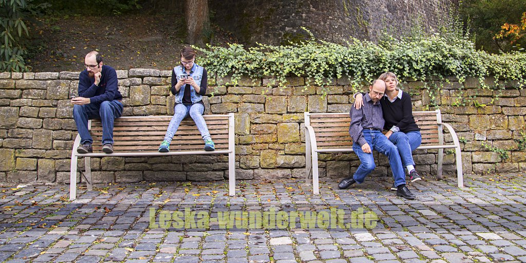 Leska-Wunderwelt-Fotografie-Frau-Mann-Outdoor-Portrait-Paar-Familie-133.jpg