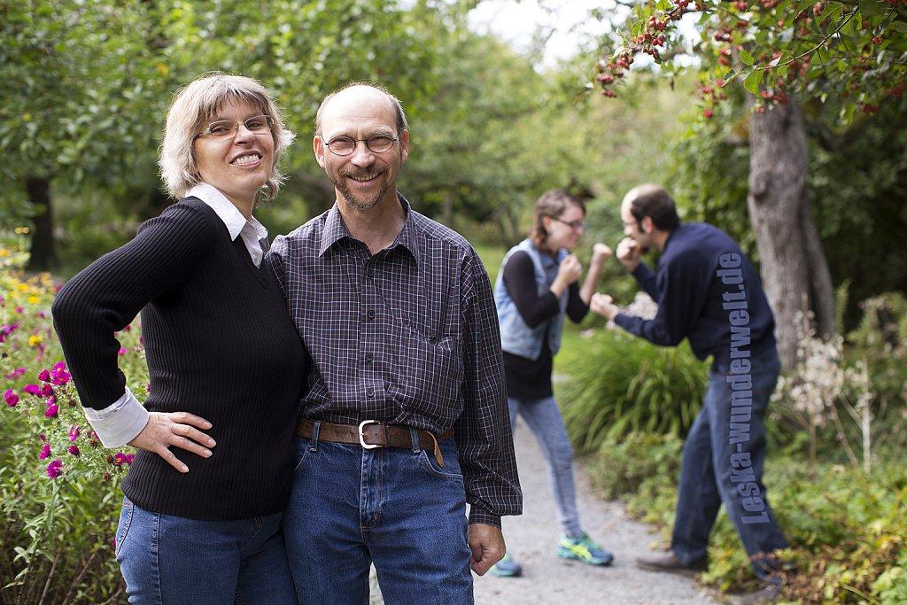 Leska-Wunderwelt-Fotografie-Frau-Mann-Outdoor-Portrait-Paar-Familie-112.jpg