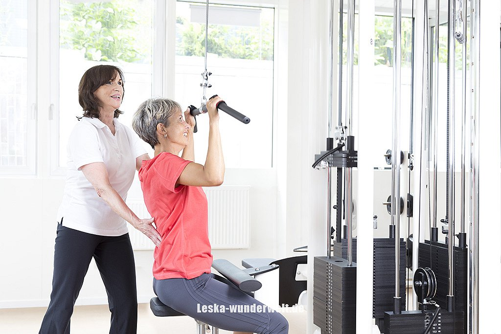 Leska-Wunderwelt-Fotografie-Fitness-G-Power-Lengfeld-Portrait-Sport-74.jpg