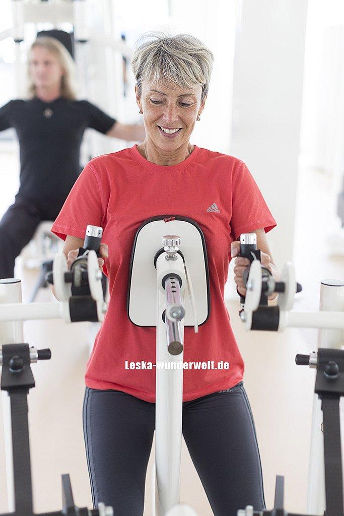 Leska-Wunderwelt-Fotografie-Fitness-G-Power-Lengfeld-Portrait-Sport-82.jpg