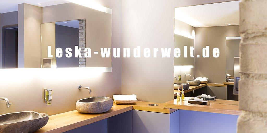 Leska-Wunderwelt-Fotografin-Wuerzburg-Fotoshooting-Interieur-Raum-Gebaeude-Gewerbe-Wand-Zimmer-Zuhause-Wohlgefuehl-Fenster-Aussicht-Schloss-Schlosshotelsteinburg-Steinburg-Hotel-Bad-Schlafzimmer-Hotelzimmer-179.jpg