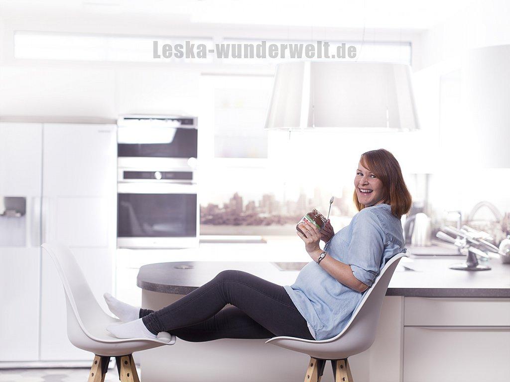 Leska-Wunderwelt-Fotografin-Wuerzburg-Fotoshooting-Profie-Liebe-Zweisamkeit-Baby-Babybauch-Kind-Nachwuchs-schwanger-Paare-Mann-Frau-Beziehung-Familie-53.jpg