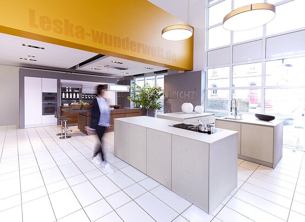 Interieur_Raum_Gebäude_Zuhause_Küche_Küchenstudio_Adrian_Wohlgefühl_Aschaffenburg_