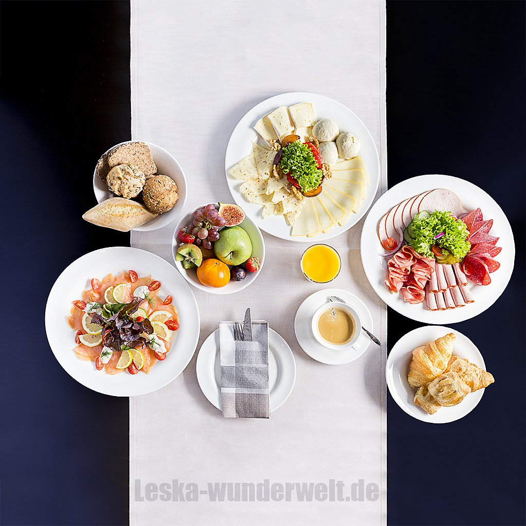 Leska-Wunderwelt-Fotografin-Wuerzburg-Fotoshooting-Profie-Aschaffenburg-Seminarzentrum-Food-2707.jpg